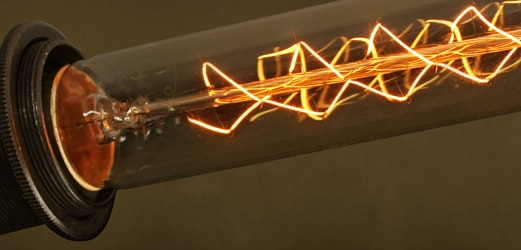 Lampen Dimbaar