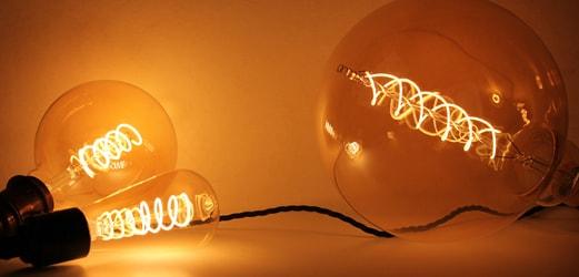 Lampen Voordeelbundels